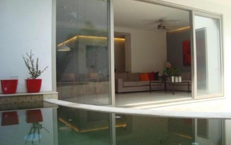 Foto de casa en venta en  , delicias, cuernavaca, morelos, 1572172 No. 09