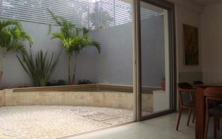 Foto de casa en venta en  , delicias, cuernavaca, morelos, 1572172 No. 10