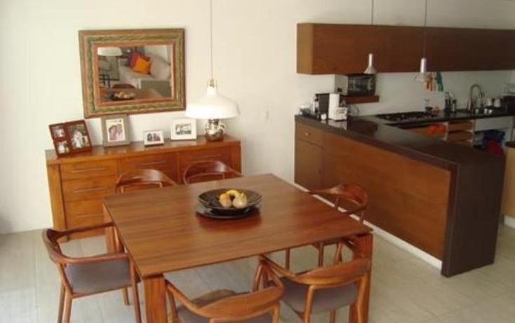 Foto de casa en venta en  , delicias, cuernavaca, morelos, 1572172 No. 11