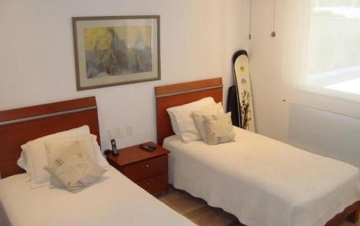Foto de casa en venta en  , delicias, cuernavaca, morelos, 1572172 No. 13