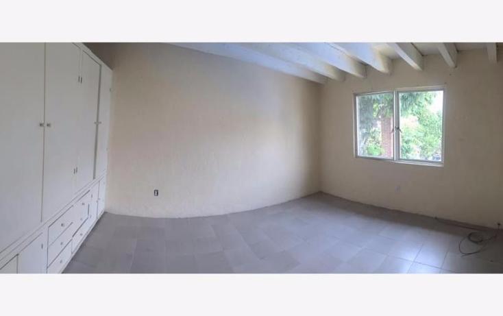 Foto de casa en renta en  , delicias, cuernavaca, morelos, 1573544 No. 06