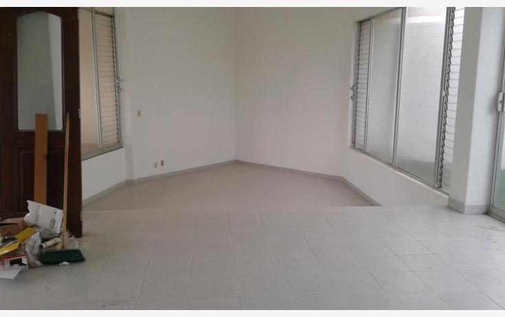 Foto de casa en venta en  , delicias, cuernavaca, morelos, 1583788 No. 05