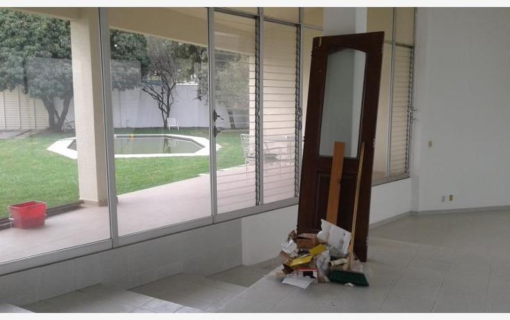 Foto de casa en venta en  , delicias, cuernavaca, morelos, 1583788 No. 06