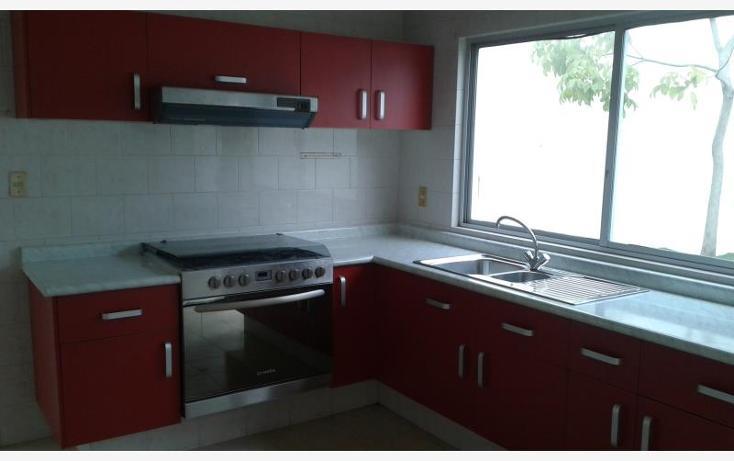 Foto de casa en venta en  , delicias, cuernavaca, morelos, 1583788 No. 09