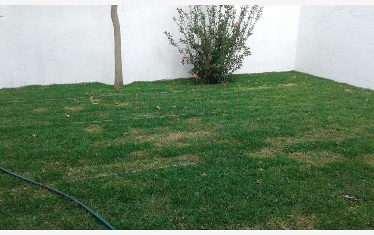 Foto de casa en venta en  , delicias, cuernavaca, morelos, 1583788 No. 11