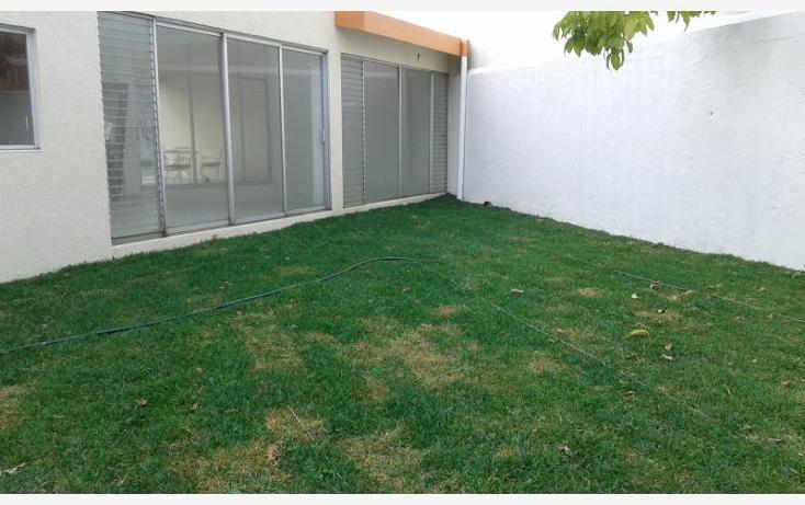 Foto de casa en venta en  , delicias, cuernavaca, morelos, 1583788 No. 15