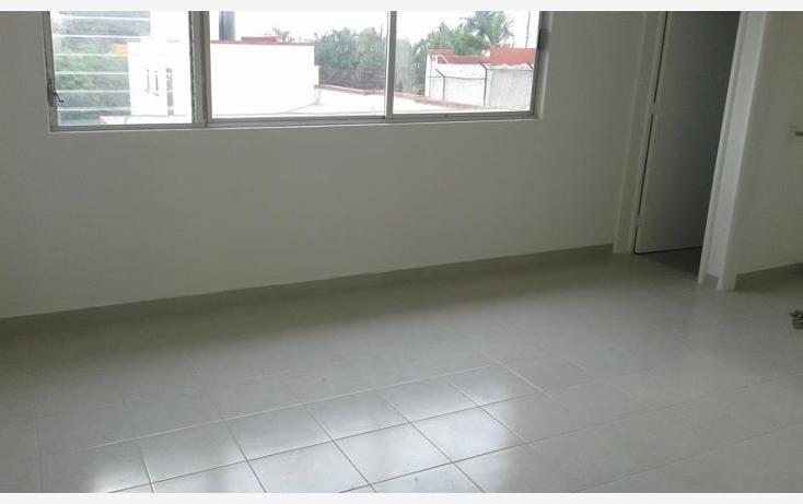 Foto de casa en venta en  , delicias, cuernavaca, morelos, 1583788 No. 20