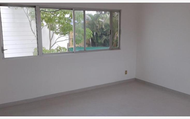 Foto de casa en venta en  , delicias, cuernavaca, morelos, 1583788 No. 31