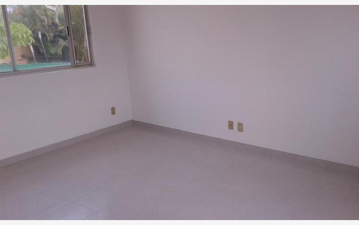 Foto de casa en venta en  , delicias, cuernavaca, morelos, 1583788 No. 32