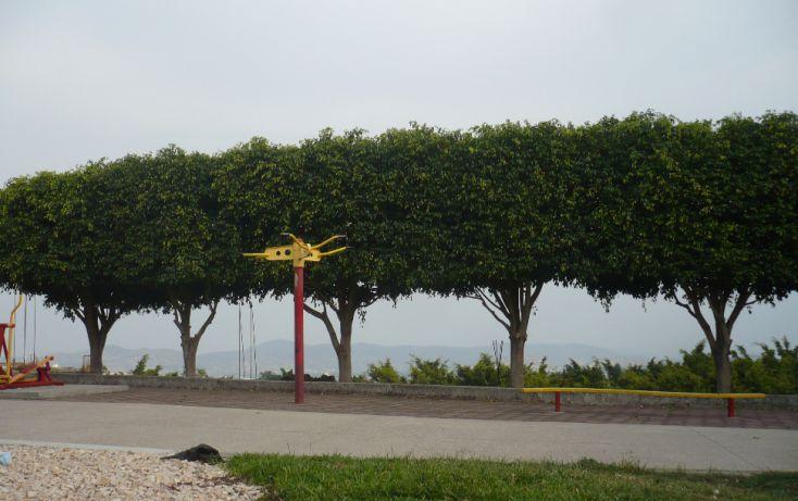 Foto de terreno habitacional en venta en, delicias, cuernavaca, morelos, 1617524 no 02