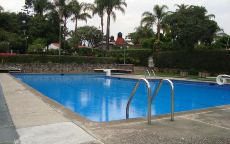 Foto de casa en venta en  , delicias, cuernavaca, morelos, 1634392 No. 02