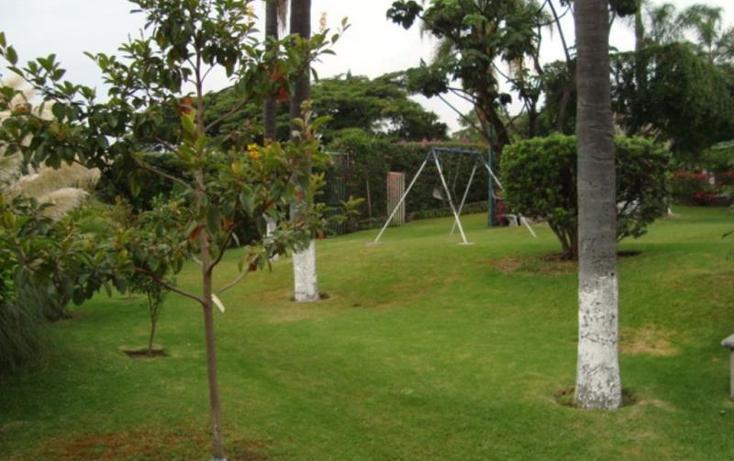 Foto de casa en venta en  , delicias, cuernavaca, morelos, 1634392 No. 04