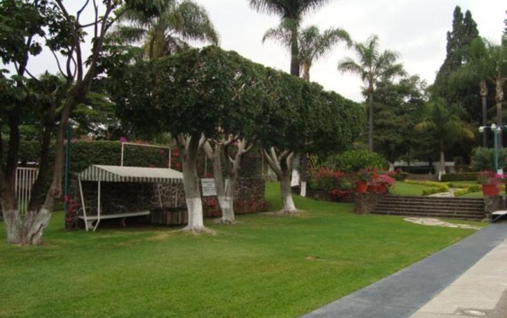 Foto de casa en venta en  , delicias, cuernavaca, morelos, 1634392 No. 05
