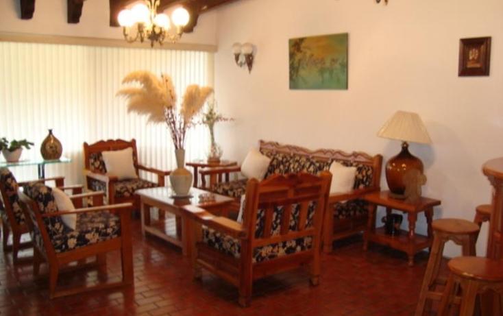 Foto de casa en venta en  , delicias, cuernavaca, morelos, 1634392 No. 15