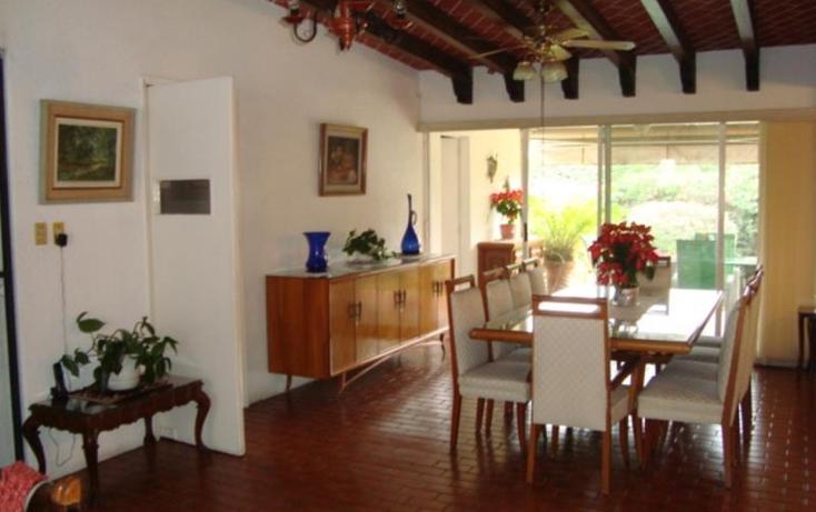 Foto de casa en venta en  , delicias, cuernavaca, morelos, 1634392 No. 16