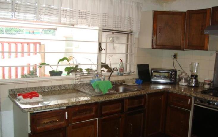 Foto de casa en venta en  , delicias, cuernavaca, morelos, 1634392 No. 17