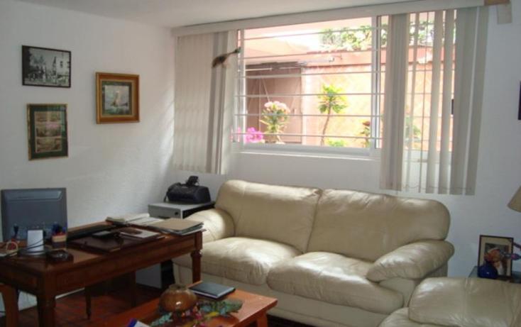 Foto de casa en venta en  , delicias, cuernavaca, morelos, 1634392 No. 18
