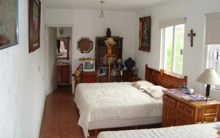 Foto de casa en venta en  , delicias, cuernavaca, morelos, 1634392 No. 19