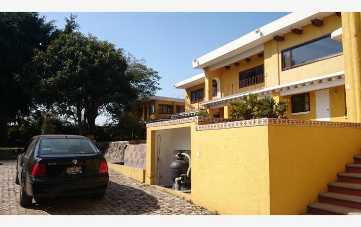 Foto de casa en venta en  , delicias, cuernavaca, morelos, 1673528 No. 02