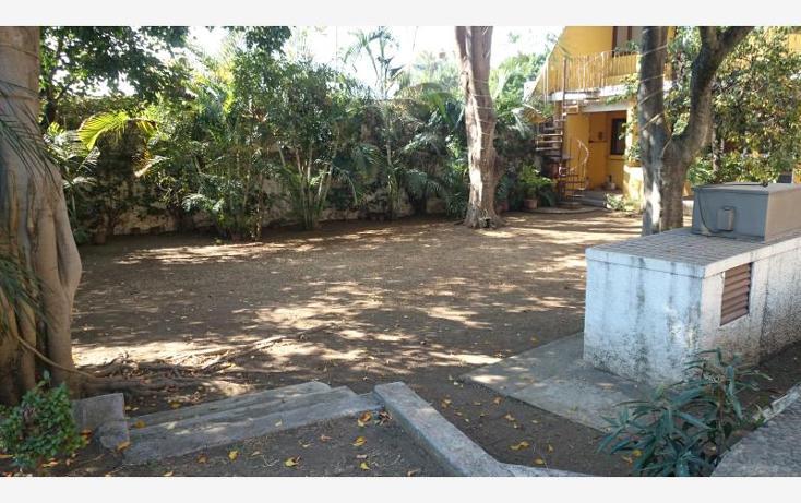 Foto de casa en venta en  , delicias, cuernavaca, morelos, 1673528 No. 06
