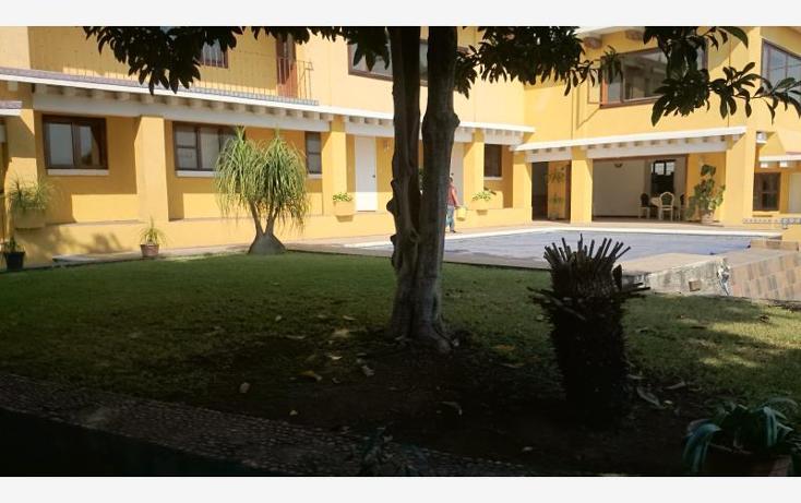 Foto de casa en venta en  , delicias, cuernavaca, morelos, 1673528 No. 07