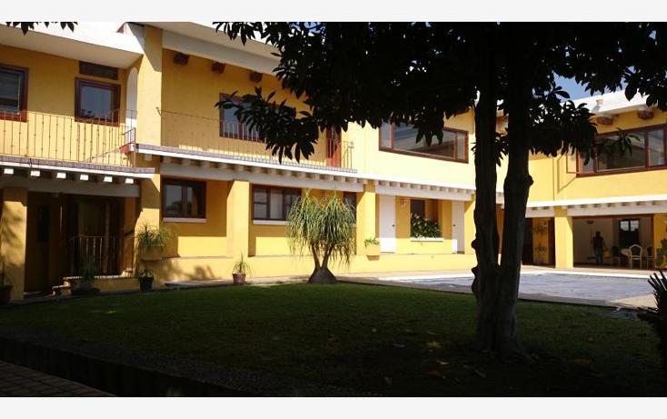 Foto de casa en venta en  , delicias, cuernavaca, morelos, 1673528 No. 08