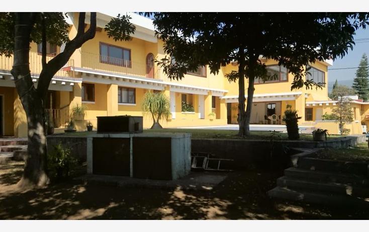 Foto de casa en venta en  , delicias, cuernavaca, morelos, 1673528 No. 10