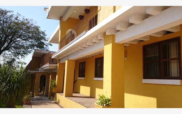 Foto de casa en venta en  , delicias, cuernavaca, morelos, 1673528 No. 11