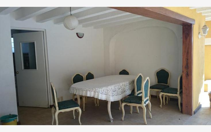 Foto de casa en venta en  , delicias, cuernavaca, morelos, 1673528 No. 13