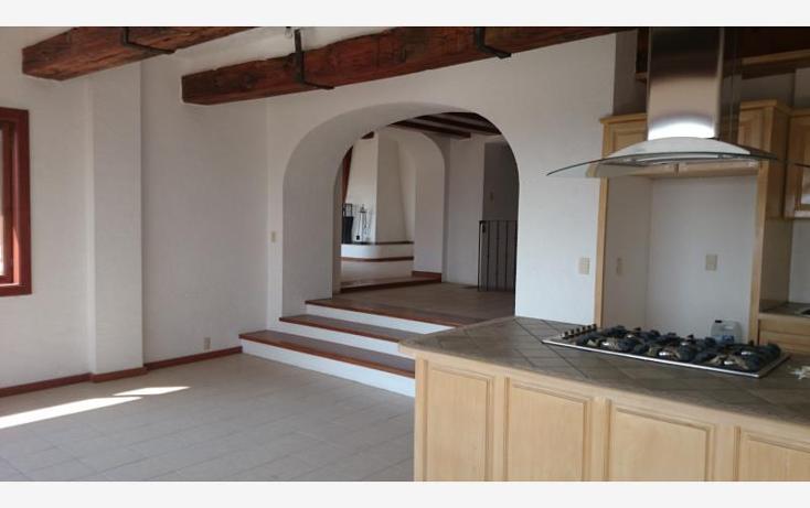 Foto de casa en venta en  , delicias, cuernavaca, morelos, 1673528 No. 15