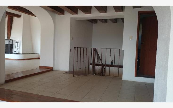 Foto de casa en venta en  , delicias, cuernavaca, morelos, 1673528 No. 16