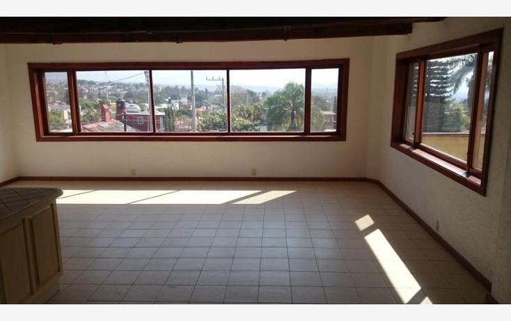 Foto de casa en venta en  , delicias, cuernavaca, morelos, 1673528 No. 17