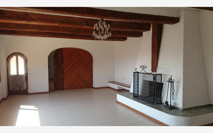 Foto de casa en venta en  , delicias, cuernavaca, morelos, 1673528 No. 19