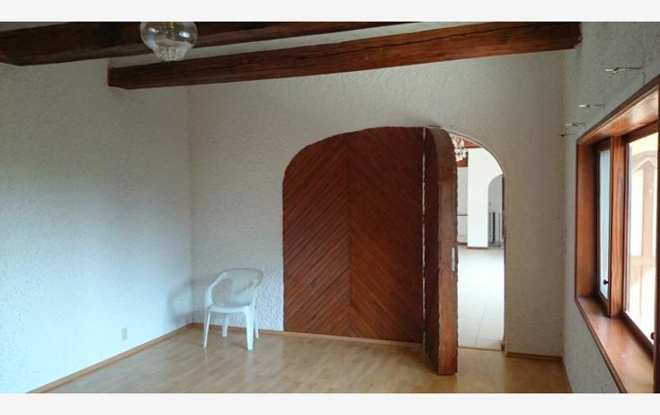 Foto de casa en venta en  , delicias, cuernavaca, morelos, 1673528 No. 22
