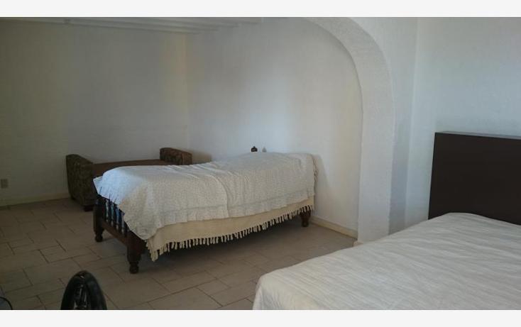 Foto de casa en venta en  , delicias, cuernavaca, morelos, 1673528 No. 24