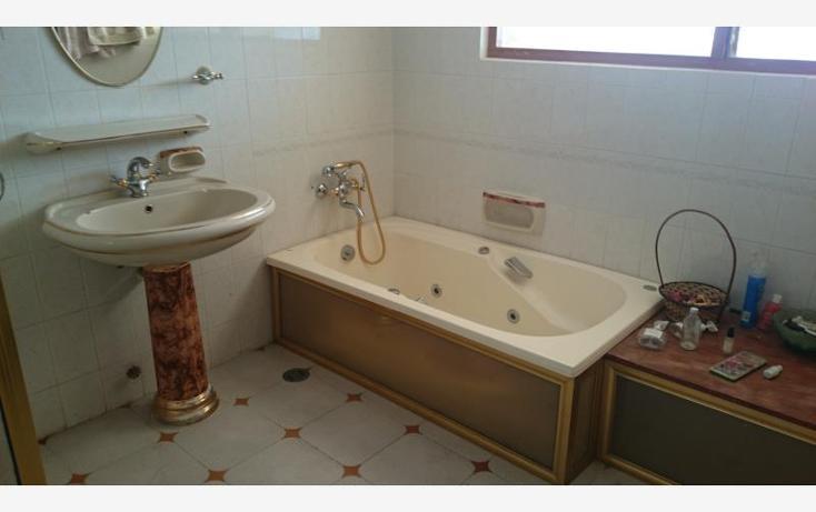 Foto de casa en venta en  , delicias, cuernavaca, morelos, 1673528 No. 25