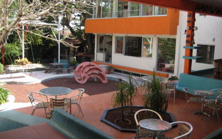 Foto de oficina en venta en, delicias, cuernavaca, morelos, 1678968 no 04