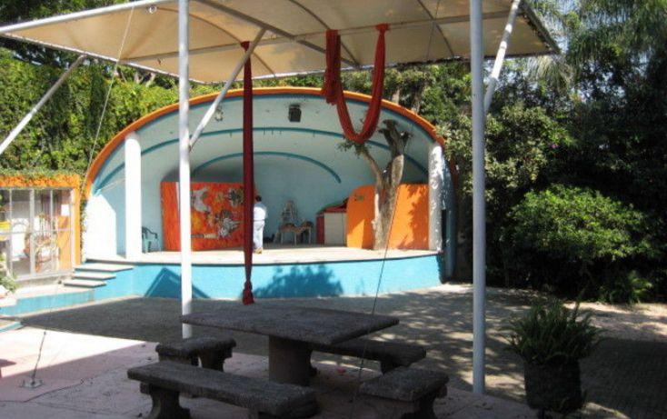 Foto de oficina en venta en, delicias, cuernavaca, morelos, 1678968 no 06