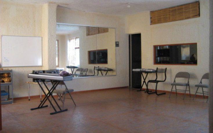 Foto de oficina en venta en, delicias, cuernavaca, morelos, 1678968 no 11