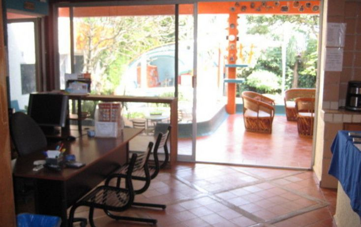 Foto de oficina en venta en, delicias, cuernavaca, morelos, 1678968 no 13