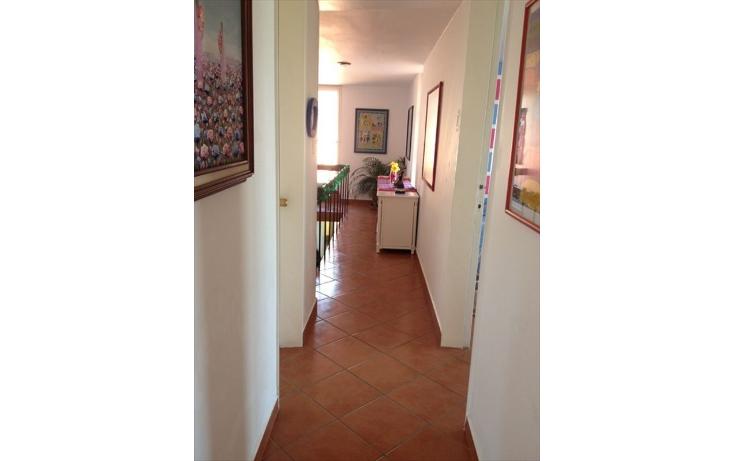 Foto de casa en venta en  , delicias, cuernavaca, morelos, 1682518 No. 05