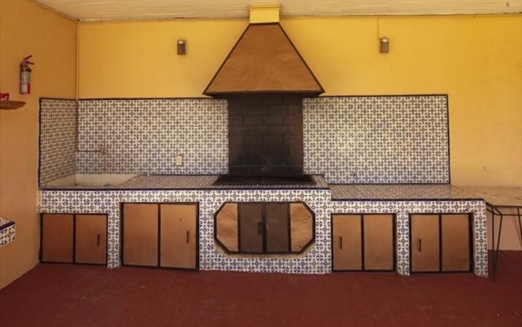 Foto de casa en venta en  , delicias, cuernavaca, morelos, 1682518 No. 11