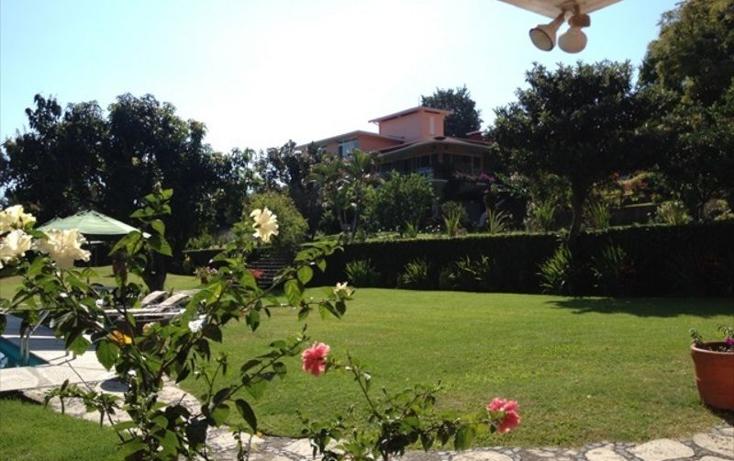 Foto de casa en venta en  , delicias, cuernavaca, morelos, 1682518 No. 13