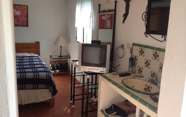 Foto de casa en venta en  , delicias, cuernavaca, morelos, 1682518 No. 17