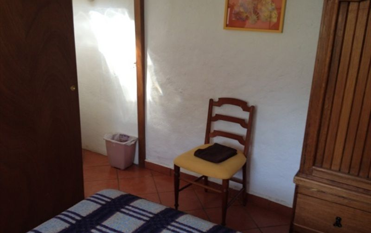 Foto de casa en venta en  , delicias, cuernavaca, morelos, 1682518 No. 18