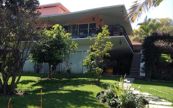 Foto de casa en venta en  , delicias, cuernavaca, morelos, 1682518 No. 19