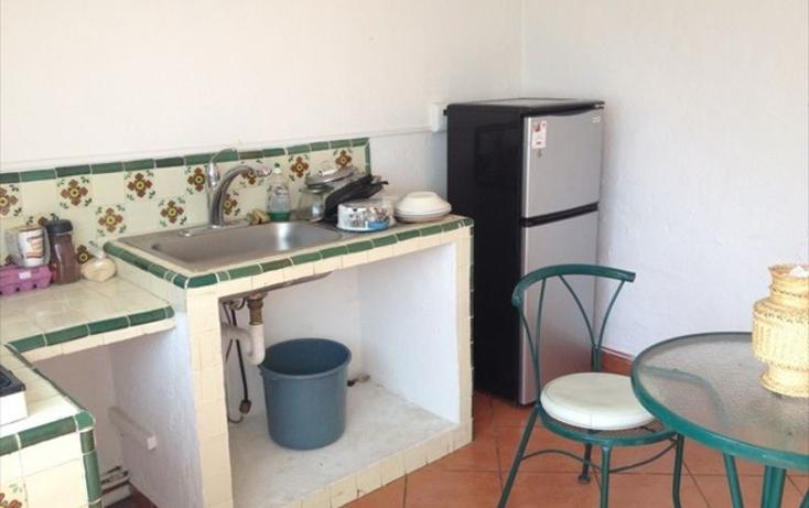 Foto de casa en venta en  , delicias, cuernavaca, morelos, 1682518 No. 20