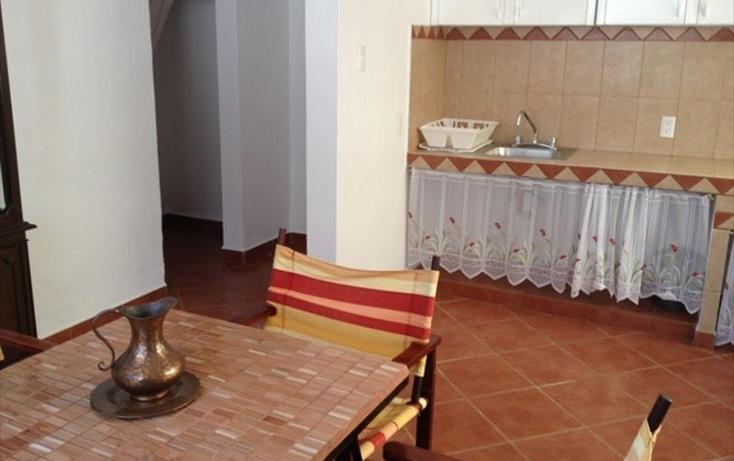 Foto de casa en venta en  , delicias, cuernavaca, morelos, 1682518 No. 21