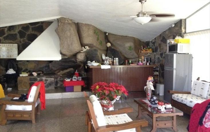 Foto de casa en venta en  , delicias, cuernavaca, morelos, 1682518 No. 25