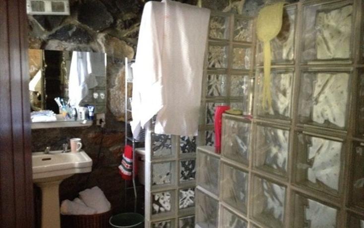 Foto de casa en venta en  , delicias, cuernavaca, morelos, 1682518 No. 27